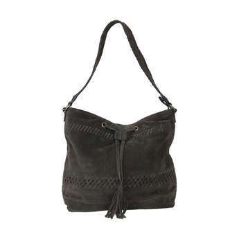 Picture of Shoulder bag Polly, green