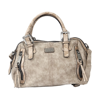 Picture of Shoulder bag Olivia, beige