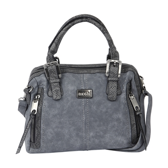 Picture of Shoulder bag Olivia, grey