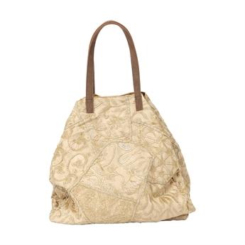 Picture of Shoulder bag Ritikka, chicku