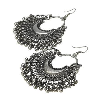 Picture of Earring Joanna, silver