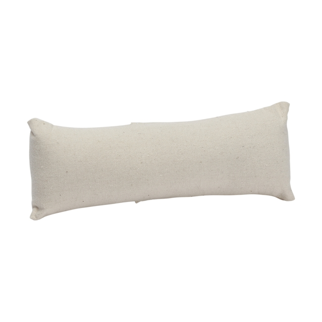 Picture of Large pillow, white