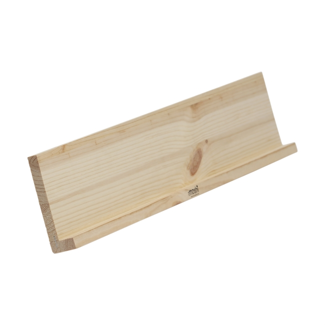 Picture of Wood support