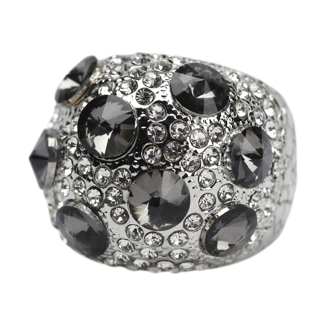 Picture of Ring Cali, moon stone
