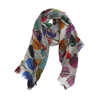 Picture of Scarf Brooklyn, multi