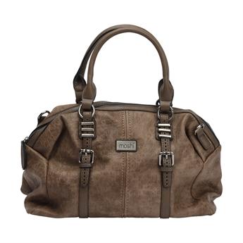 Picture of Shoulder bag Amelia, beige