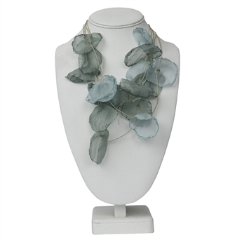 Picture of Necklace Nova, mint