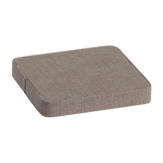 Picture of Square display S, grey