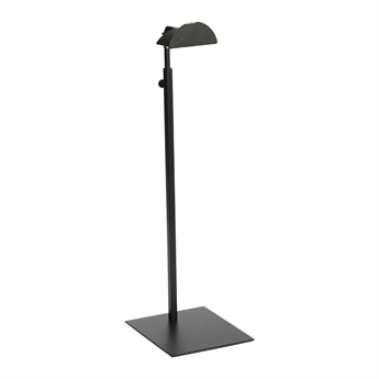 Picture of Bag stand, black