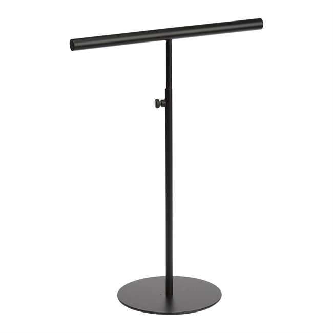 Picture of Jewellery stand, black