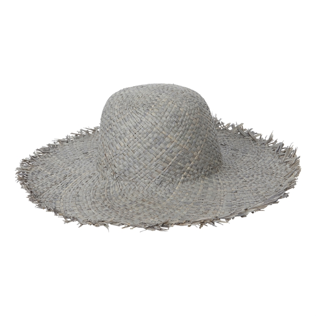 Picture of Hat Nimes, dk grey
