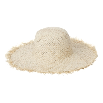 Picture of Hat Nimes, natural