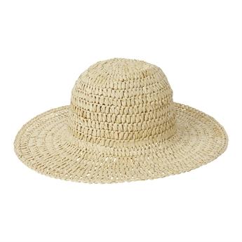 Picture of Hat Ferrat, natural