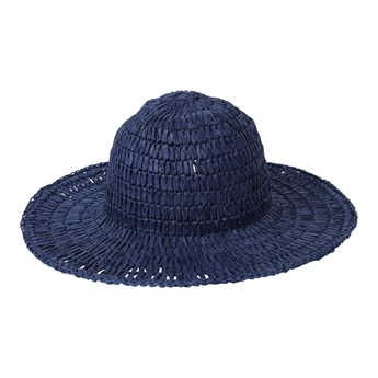 Picture of Hat Ferrat, navy