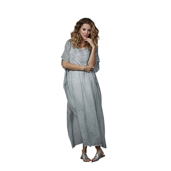 Picture of Kaftan Monaco, lt grey