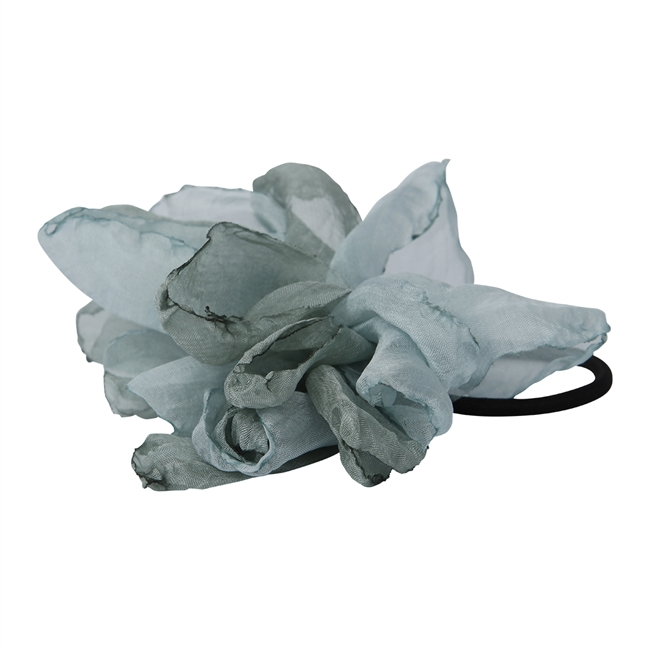Picture of Hairband Nova, mint