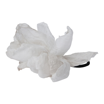 Picture of Hairband Nova, white