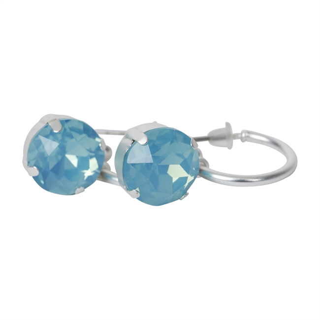 Picture of Earring Lucy, turquoise