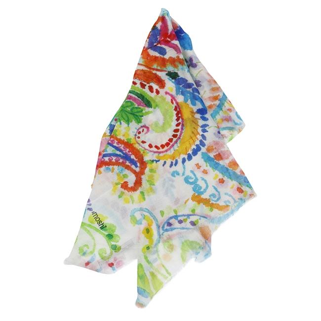 Picture of Mini scarf Felicity, multi