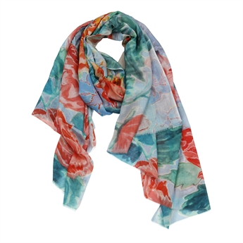 Picture of Scarf  Jennifer, multi