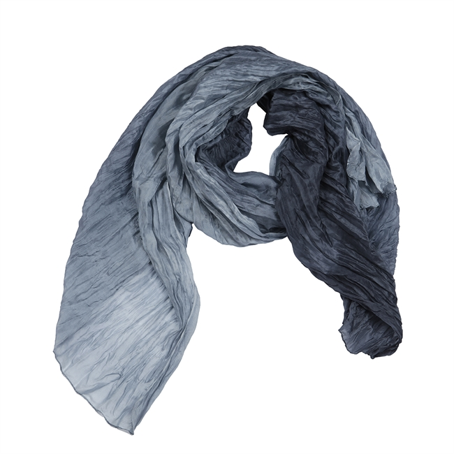 Picture of Scarf Abbey, grey