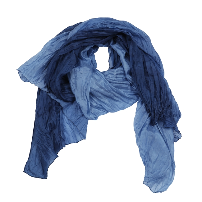 Picture of Scarf Abbey, navy