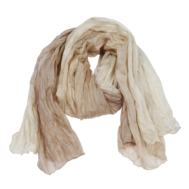 Picture of Scarf Abbey, ombre