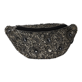 Picture of Belt bag Adelina, goldish