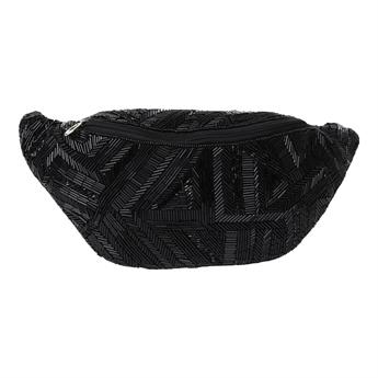 Picture of Belt bag Fanny, black