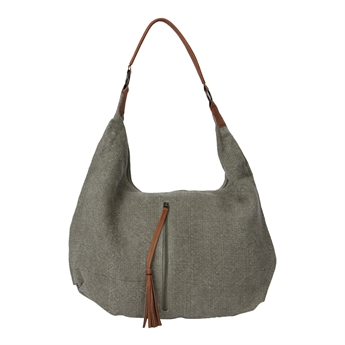 Picture of Shoulder bag Lillian, khaki