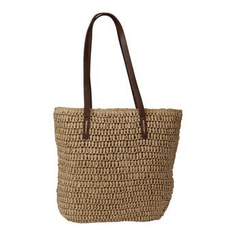 Picture of Bag Bonifacio, beige