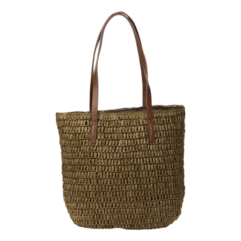 Picture of Bag Bonifacio, taupe