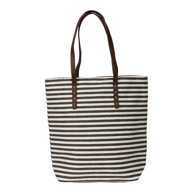 Picture of Bag Surfside, brown