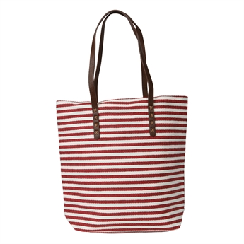 Picture of Bag Surfside, red
