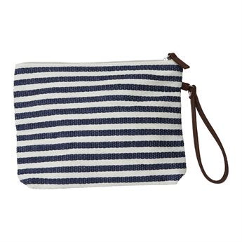 Picture of Pouch Surfside, blue