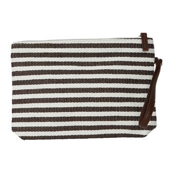 Picture of Pouch Surfside, brown
