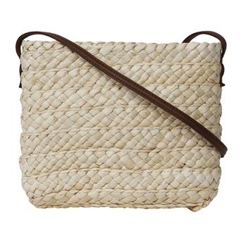 Picture of Shoulder bag Kendale, natural