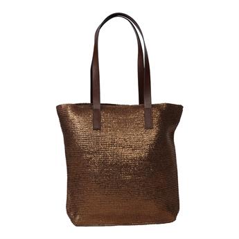 Picture of Bag Miami, bronze