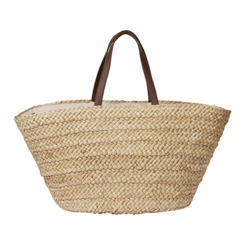 Picture of Bag Palmetto, beige