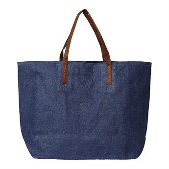 Picture of Bag Riviera, blue