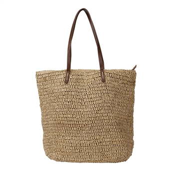 Picture of Bag North Beach, beige