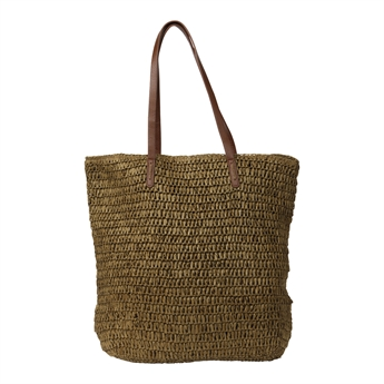 Picture of Bag North Beach, taupe