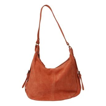 Picture of Shoulder bag Tina, orange