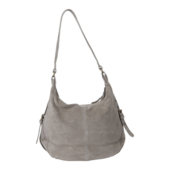 Picture of Shoulder bag Tina, taupe