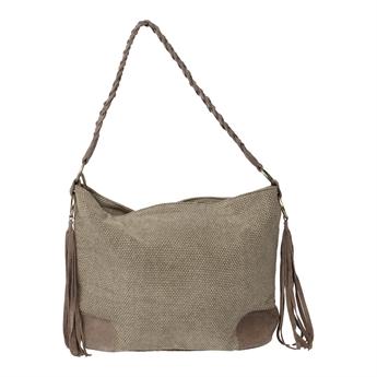Picture of Shoulder bag Emma, chicku