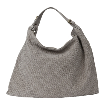 Picture of Shoulder bag Anne, taupe