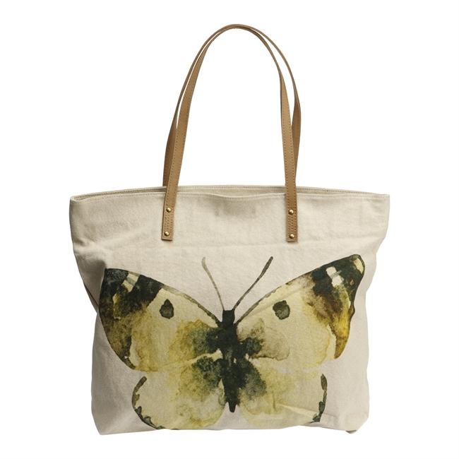 Picture of Shoulder bag Sophie, beige