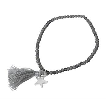 Picture of Bracelet Ariel, grey