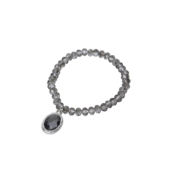 Picture of Bracelet Lucy, grey