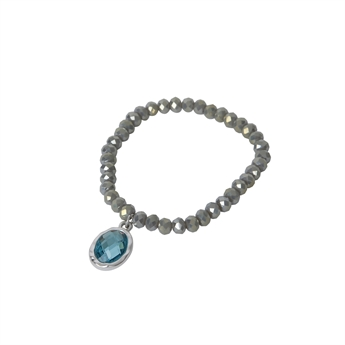 Picture of Bracelet Lucy, turquoise